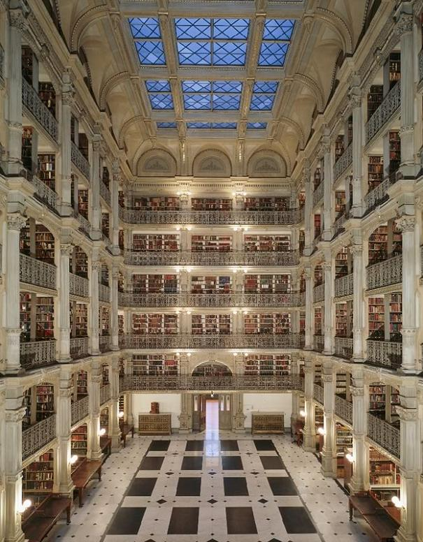 george-peabody-library-baltimore-maryland.jpg