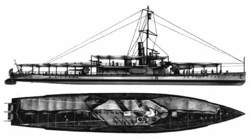 hms_aphis_gunboat_1919-07299.jpg