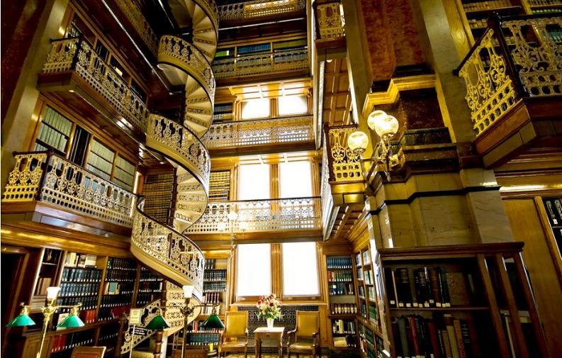 iowa-state-capital-law-library.jpg