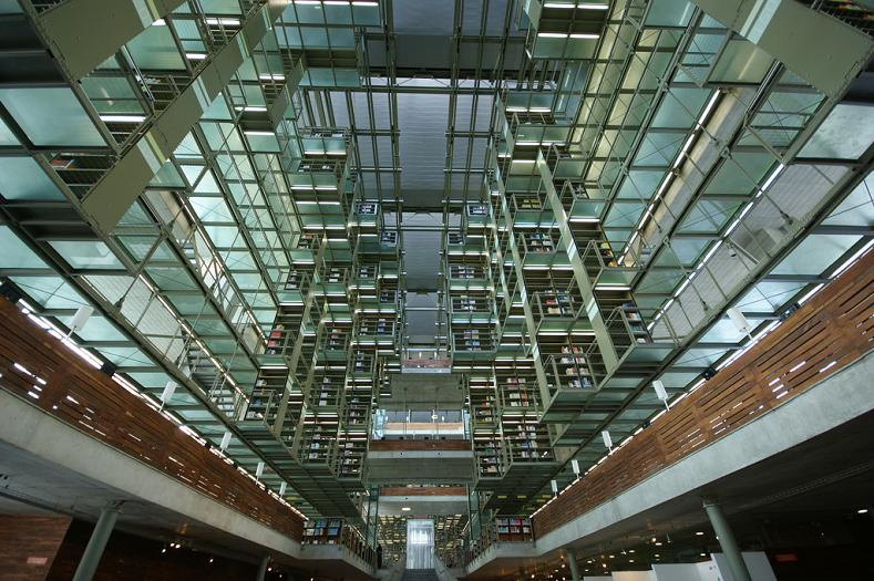 jose-vasconcelos-library-mexico-city.jpg