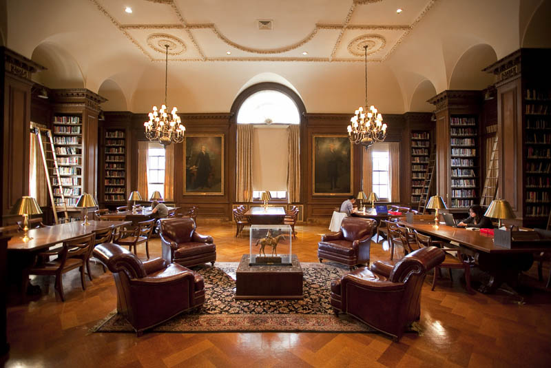 kirby-library-lafayette-college.jpg