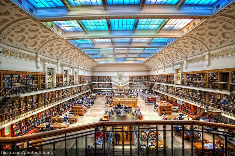 mitchell-library-sydney.jpg
