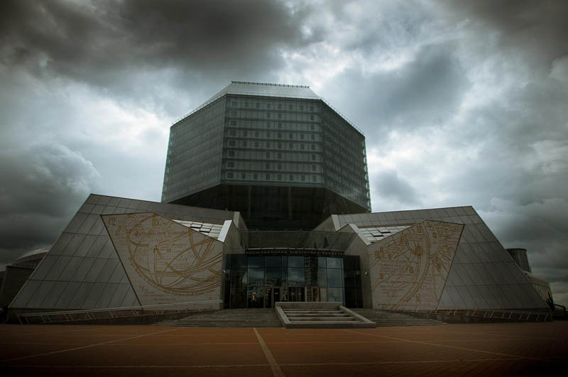 national-library-of-belarus-exterior.jpg