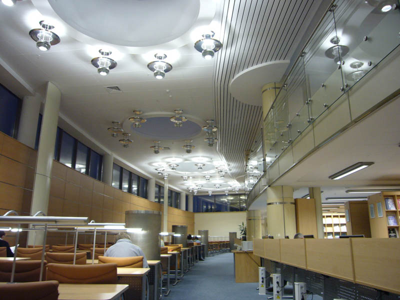 national-library-of-belarus-minsk-interior.jpg