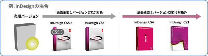 photoshopupdate00.jpg