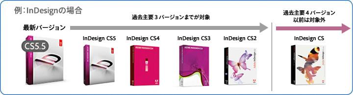 photoshopupdate01.jpg
