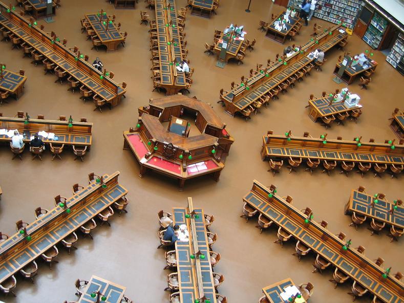 state-library-in-victoria-australia.jpg
