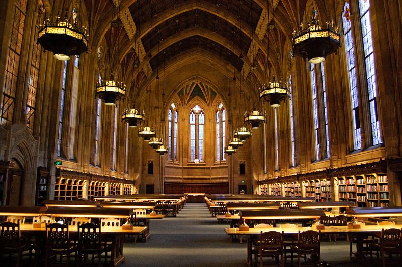 suzzalo-library-seattle.jpg