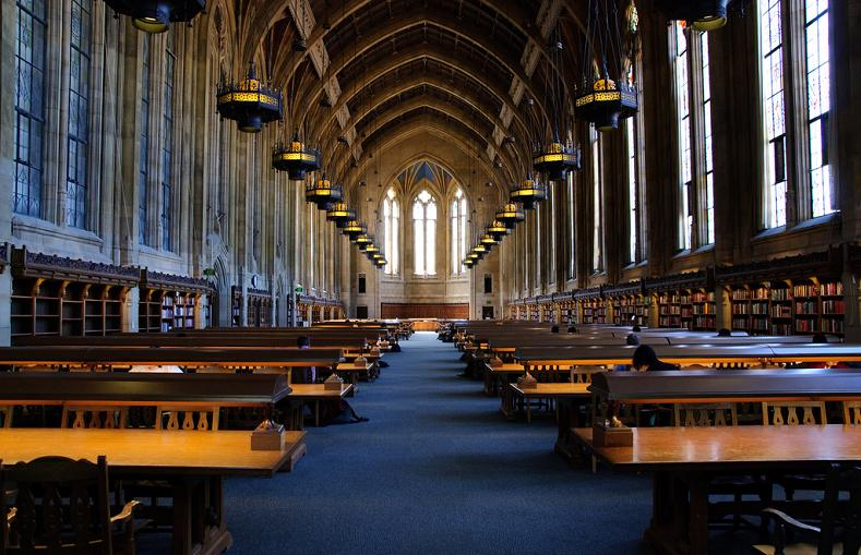 suzzalo-library-university-of-washington.jpg