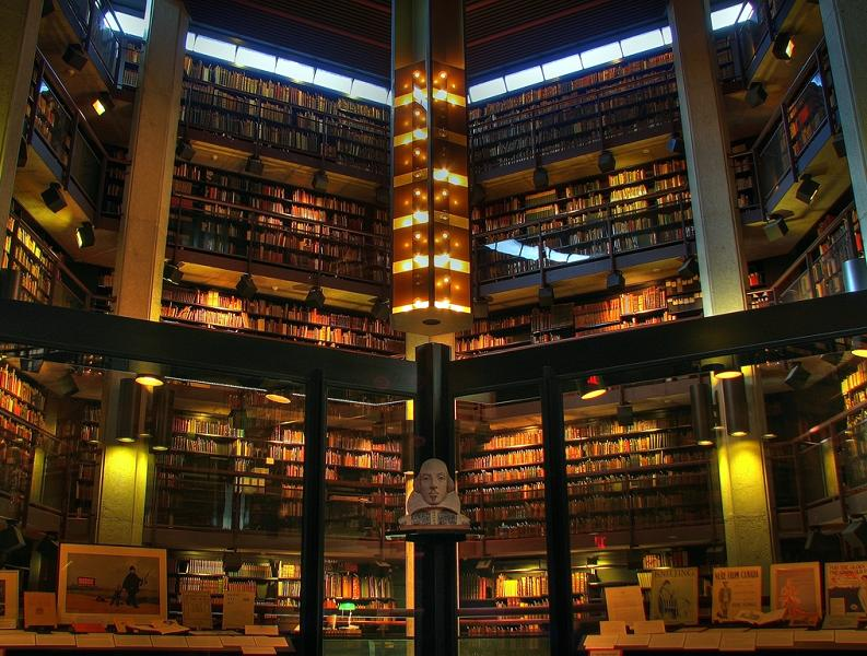 thomas-fisher-rare-book-library-university-of-toronto.jpg