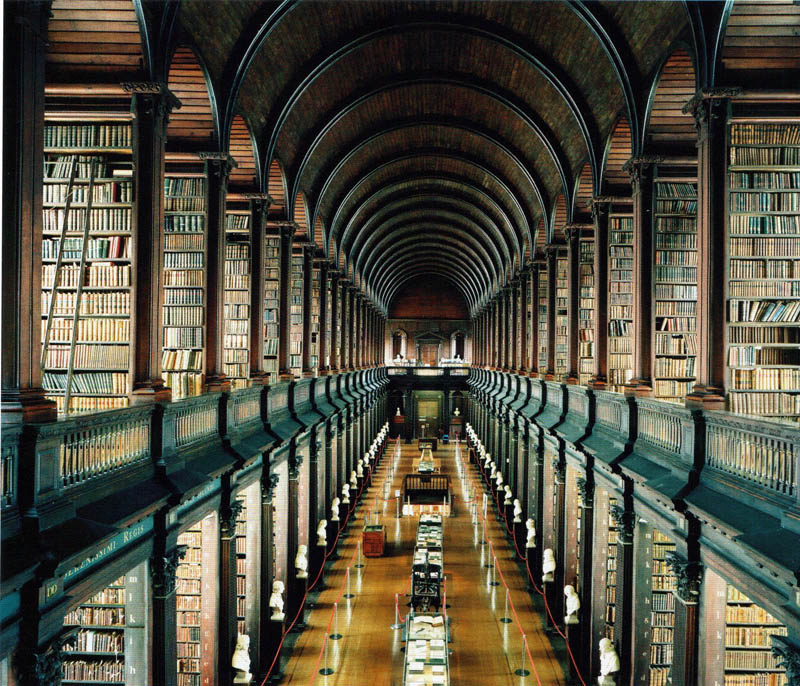 trinity-college-library-university-of-dublin.jpg