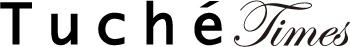 tuche_logo.jpg