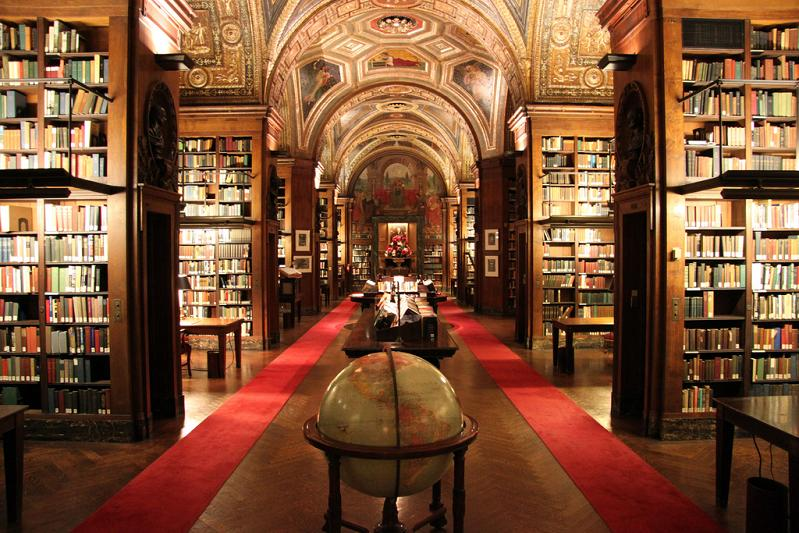 university-club-library-new-york.jpg