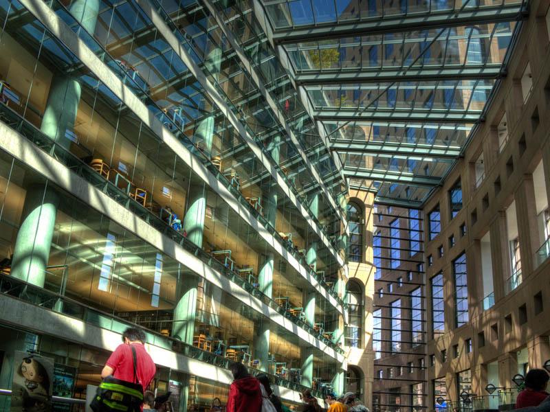vancouver-public-library-interior-2.jpg