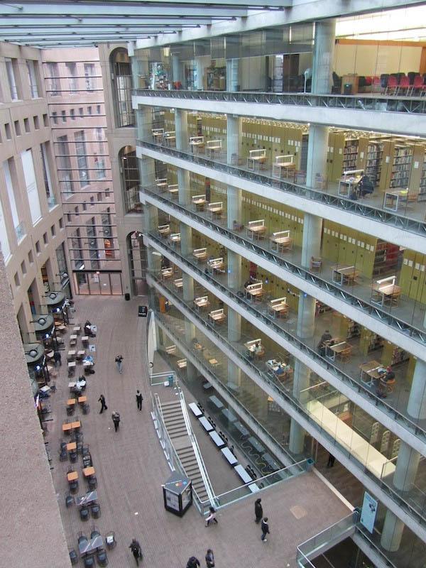 vancouver-public-library-interior.jpg