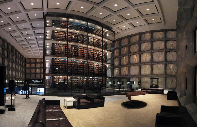 yale-rare-book-library.jpg