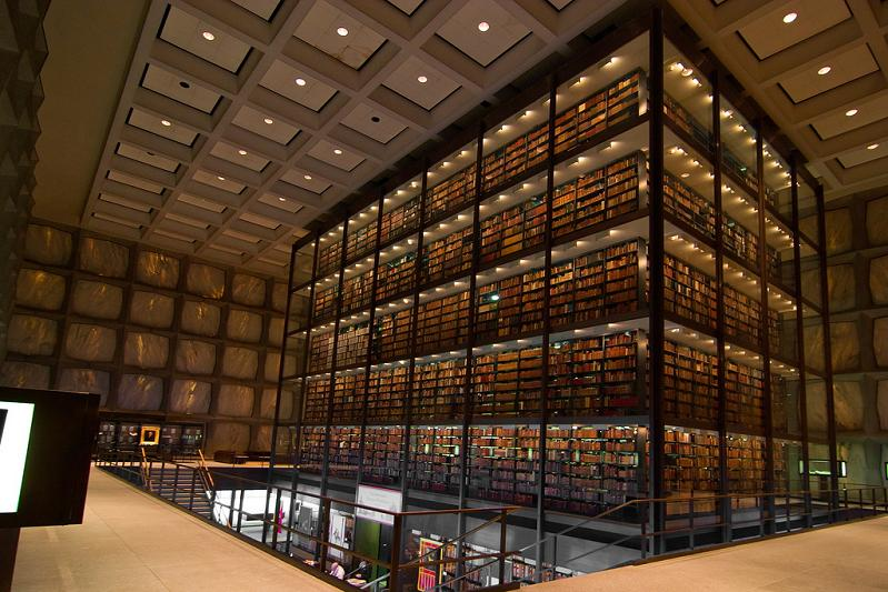 yale-university-beinecke-rare-book-and-manuscript-library.jpg