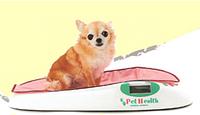 サン ペット体重計 Pet Health