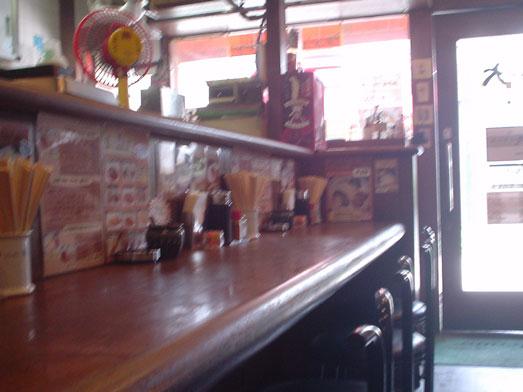 新小岩の洋食屋キッチン大/DAIでロコモコ丼大盛り023
