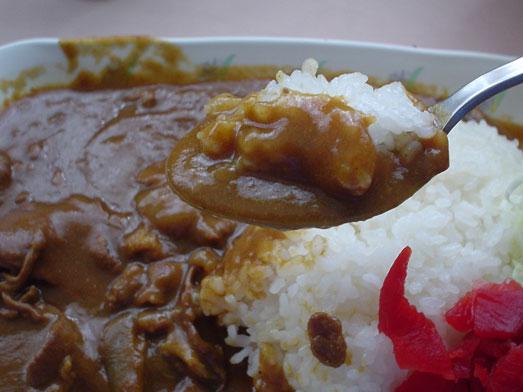 江戸川区役所食堂ラウンジおあしすでランチ012