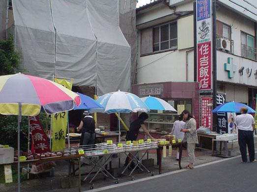 住吉飯店は千葉南房総のデカ盛り中国海鮮料理店006
