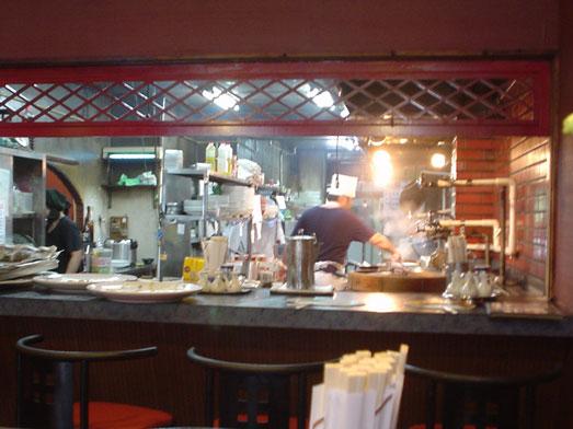 住吉飯店は千葉南房総のデカ盛り中国海鮮料理店012