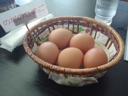 卵かけご飯専門店千葉のたまごかけごはん屋05