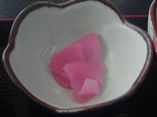 卵かけご飯専門店千葉のたまごかけごはん屋09