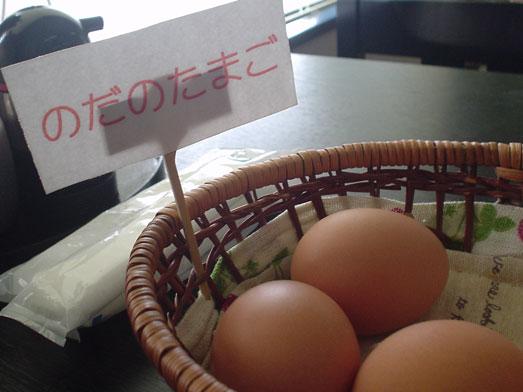 卵かけご飯専門店千葉のたまごかけごはん屋10