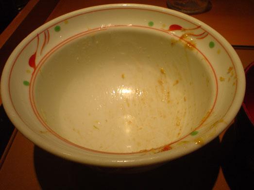 やよい軒メニューのソースカツ丼大特価390円092