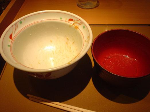 やよい軒メニューのソースカツ丼大特価390円093