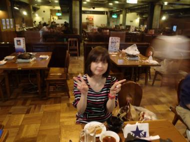 043_convert_20110504084827.jpg