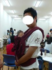 赤ちゃん本舗2