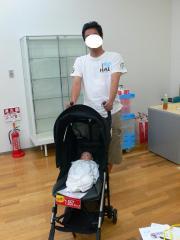 赤ちゃん本舗3