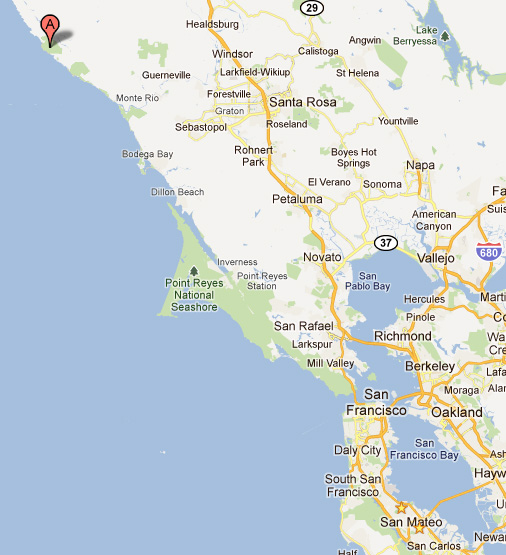 SPAP-map.jpg