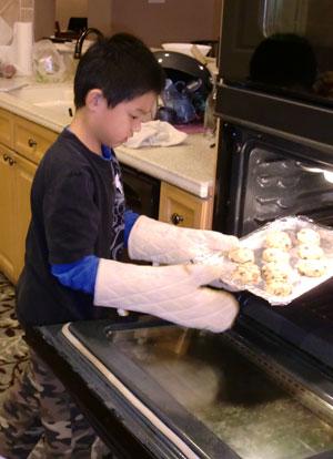 bakingjack5.jpg
