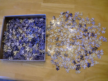 capuzzle1.jpg