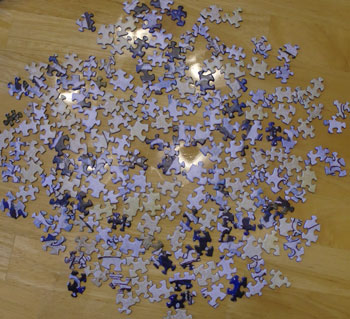 capuzzle2.jpg