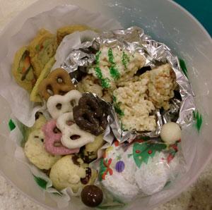 cookies2011.jpg