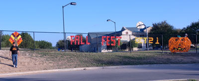fallfest01.jpg