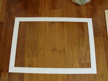 frame07.jpg