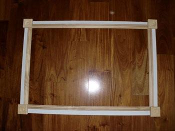 frame09.jpg