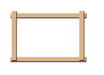 frame16.jpg