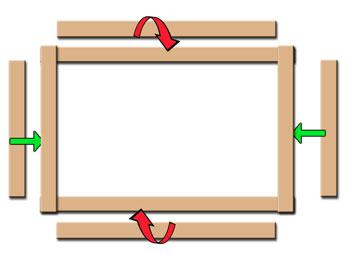frame17.jpg
