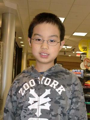glasses4.jpg