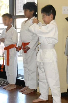 karate01281201.jpg