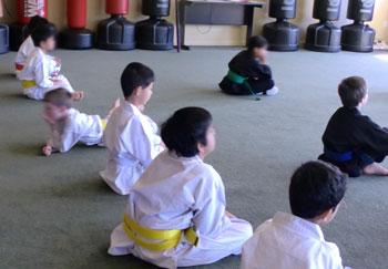 karate01281202.jpg