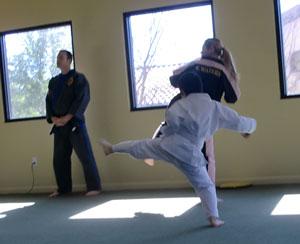 karate01281203.jpg