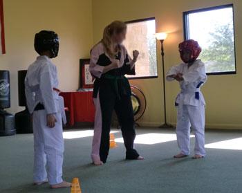 karate01281204.jpg