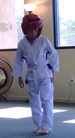 karate01281205.jpg
